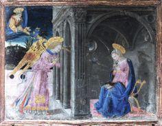 Anunciación_s.XV