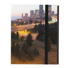 >>>This Deals          	Intersection between I-5 and I-90, Seattle iPad Covers           	Intersection between I-5 and I-90, Seattle iPad Covers in each seller & make purchase online for cheap. Choose the best price and best promotion as you thing Secure Checkout you can trust Buy bestDiscount D...Cleck Hot Deals >>> http://www.zazzle.com/intersection_between_i_5_and_i_90_seattle_ipad_case-256457687371581554?rf=238627982471231924&zbar=1&tc=terrest