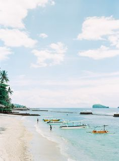 Mini-guide to Bali: Photography: Love is my Favorite Color