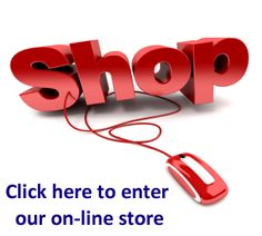 shop_online_305_275.jpg (305×275)