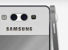 Samsung Galaxy S4 : un écran incassable selon Reuters