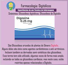 digitálicos.png
