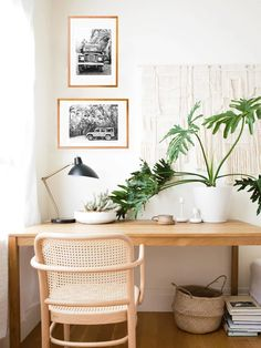 Home Design, Home Office Design, Home Office Decor, Cozy Home Office, Home Office Bedroom, Office Ideas, Bedroom Workspace, Office Themes, Corner Office