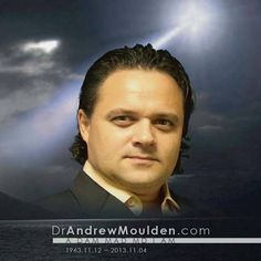 Moulden – A Search for Life and Truth http://vaccineimpact.com/2014/dr-andrew-moulden-every-vaccine-produces-harm/ Canadian physician Dr. Andrew Moulden, a crackpot as some sources claim, or brilliant physician and researcher?