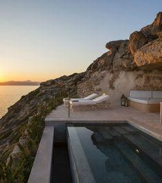 http://www.caprocat.com/es/index/hotel-lujo-en-mallorca.html                                                                                                                                                                                 Más