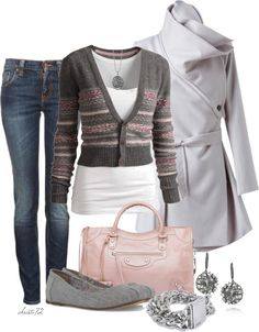 """#1516"" by christa72 ❤ liked on Polyvore"