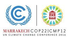 A COP22 foi aberta hoje (7) em Marrakesh com um apelo de seu presidente, Salaheddine Mezouar, por urgência e ambição para concluir a regulamentação do acordo do clima de Paris. No ano que se encaminha para ser o mais quente já registrado na história, as Nações Unidas acabam de alertar que a janela de tempo para conseguir estabilizar o aquecimento global em 1,5oC pode se fechar já em 2020. É preciso agir imediatamente com muito mais ambição do que a que está na mesa até agora.