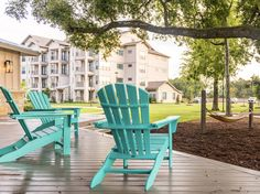Outdoor Chairs, Outdoor Furniture, Outdoor Decor, Columbus Day Sale, Home Decor, Decoration Home, Room Decor, Garden Chairs, Home Interior Design