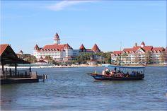 free wdw fireworks pics | ... the Walt Disney Resorts ~ Our Disney Blog Of Walt Disney World Florida