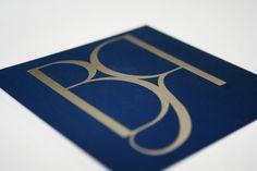 Business Card Design for BR Graphic Design (www.brgdonline.com)