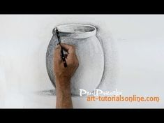 16 Best Paul Priestley - how to draw images in 2018 | Easy