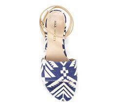 20+ bästa bilderna på Women's Shoes ♥ | skor, kläder, sko