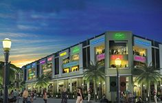 After completing lots of residential and commercial projects by Galaxy Group, now upcoming new commercial project Galaxy Diamond Plaza its located at Noida Extension where approx 10 thousand families to come up their dream home Greater Noida West.