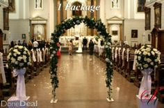 Discover All Wedding Flowers & Decorations For Sale in Ireland on DoneDeal. Buy & Sell on Ireland's Largest Wedding Flowers & Decorations Marketplace. Wedding Flower Decorations, Wedding Flowers, Table Decorations, Home Decor, Interior Design, Home Interior Design, Dinner Table Decorations, Home Decoration, Decoration Home