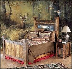 hunting bedrooms on pinterest bedroom decorating ideas hunting and hunting bedrooms on pinterest bedroom decorating ideas hunting. beautiful ideas. Home Design Ideas