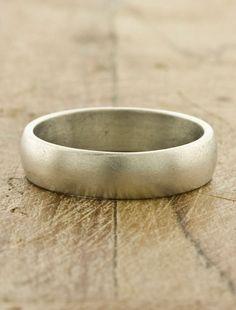 8 Best Wedding Rings Images Halo Rings Rings Wedding Band Rings