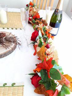 Wedding Arch Flowers, Winter Wedding Flowers, Garland Wedding, Boho Wedding, Wedding Table, Silk Roses, Red Roses, Wedding Readings, Flower Girl Headbands