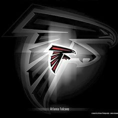 1000+ images about All things Atlanta Falcons on Pinterest ...