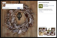 Facebook lança ferramenta semelhante ao Pinterest