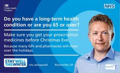 NHS Bristol, North Somerset and South Gloucestershire CCG North Somerset, Winter Images, Pharmacy, Bristol, Clinic, You Got This, Health Care, Medicine, Public