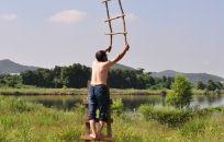 금강자연미술비엔날레 > 포토갤러리 2 페이지