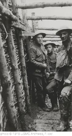 The Best Resources For Learning About World War I - WOW! Must use this in planning - TONS of video links etc.!! AWESOME!
