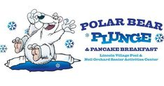 Cordova Recreation and Park District wants you to take the plunge and experience a winter tradition at the annual Polar Bear Plunge event on January 6 at Lincoln Village Park. Warm up afterwards with FREE hot chocolate and coffee. #Sacramento #Kids #Events #ThingsToDo #PolarBear #Breakfast