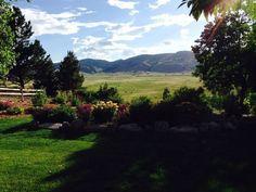 Home Exchange > United States - Colorado > Boulder