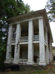 1000+ images about Abandoned Louisiana on Pinterest ...
