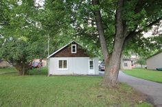8970 N 2nd Ave  Edgerton , WI  53534  - $83,900  #EdgertonWI #EdgertonWIRealEstate Click for more pics