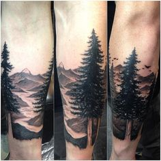 nature-tattoo_-17.jpg (1080×1080)