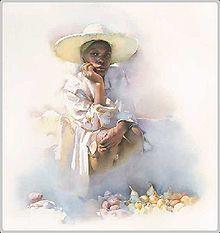 dylan pierce watercolors - Google Search