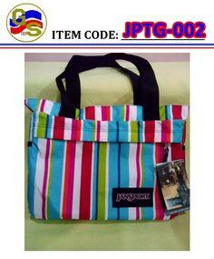 Tote Bag www.facebook.com/gshoppe101