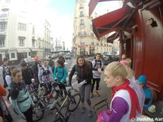 Barathon by #boostbirhakeim D-Day 31.01.2015