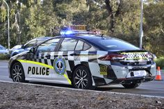 Old Trucks, Fire Trucks, Police Cars, Police Vehicles, Aussie Muscle Cars, California Highway Patrol, Gm Car, Emergency Vehicles, Law Enforcement