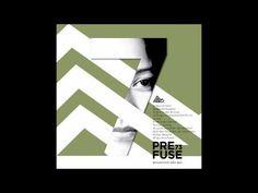 Prefuse 73 - 140 Jabs Interlude feat. milo and Busdriver