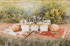 Desert-Inspired Wedding Ideas Featuring Cactus, Geodes, and More http://brides.com/gallery/30-desert-inspired-wedding-details