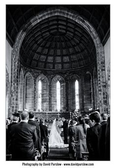 From the wedding of Susie and Chris at Drumtotchy Castle Scotland