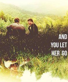 The Hunger Games Igrzyska Śmierci Gale Katniss Galeniss