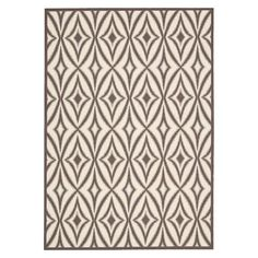 Waverly Tile Indoor/Outdoor Rug