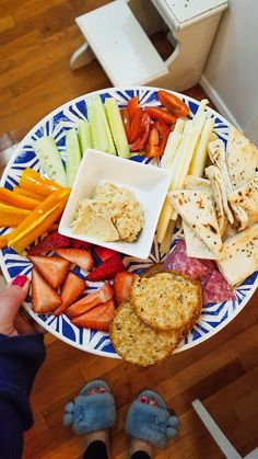 The Community Plate: An Easy Lunch With Kids Rearranging Furniture, Raising, Veggies, Favorite Recipes, Lunch, Community, Plates, Cheese, Dishes