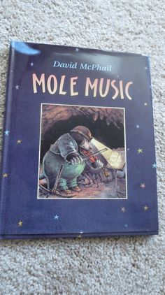 US $7.99 Like New in Books, Children & Young Adults