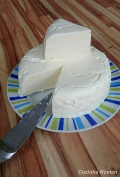 Best Cheese, Queso, Cooking Time, Mousse, Tapas, Cheesecake, Food And Drink, Dairy, Low Carb