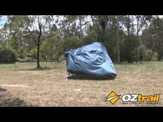 How to Setup your Gazebo Great Videos, Outdoor Gear, Gazebo, Tent, Camping, Cabin Tent, Campsite, Kiosk, Tentsile Tent