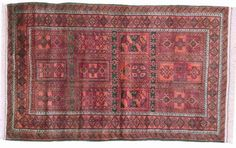 Balooch http://iranparadise.com/en/gallerygroup/gallery/33