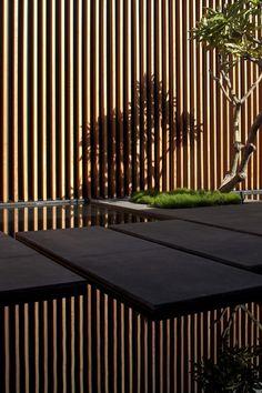 Architects: Pitsou Kedem Architects Location: Tel Aviv, Israel