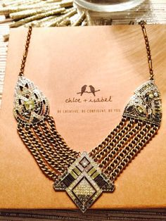 https://www.chloeandisabel.com/boutique/celiasilva