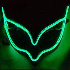 $9 galaxy&hkt cosplay EL Wire Emazing Light Up dj dance dres... https://www.amazon.com/dp/B01ER6ZXDG/ref=cm_sw_r_pi_dp_x_JuqWxbHB5J57N