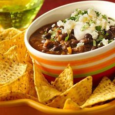 ... + images about Dips & Salsas on Pinterest | Salsa, Bean dip and Dips