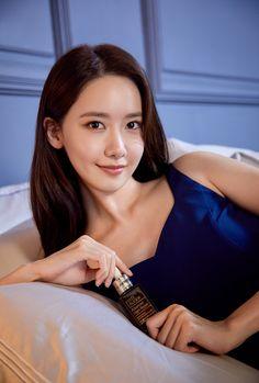 Mystarmyangel (@mystarmyangel) / Twitter Korean Beauty, Asian Beauty, Girl's Day Yura, Yoona Snsd, Instyle Magazine, Cosmopolitan Magazine, Korean Actresses, Girl Day, Hottest Models